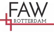 Fonds Achterstandswijken Rotterdam